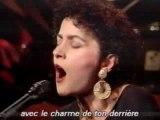 angélique ionatos - maria nepheli