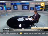 عرض عسكري لكتائب عز الدين القسام وشعار الإخوان على سياراتهم