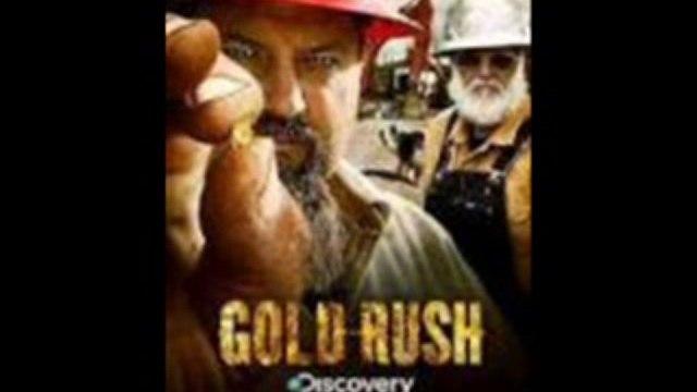 Gold Rush Alaska Season 4 Episode 4
