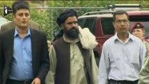 Prison à vie pour le soldat coupable du massacre de 16 Afghans