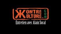 Alain Soral - L'antisémitisme, son histoire et ses causes de Bernard Lazare