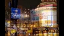 Free Classified Ads Posting UAE | www myknocks com - video dailymotion