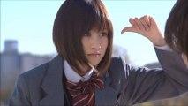 「幽かな彼女」 ドラマ動画 第5話
