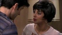 """Fernando & Alicia: """"Sé muy bien lo que es asumir mis propios riesgos"""" Cap 97 AEPS"""