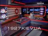 Футбольный уик-энд. Гость - Андрей Шевченко