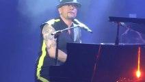 Pascal Obispo - L'envie d'aimer live Concert VIP RFM