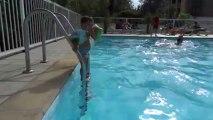 24 aout piscine Moliets 1