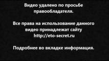 кавказская пленница автомат