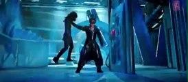 Krrish 3 official trailer (hrithik roshan ,vivek oberai,kangna ranaut,priyanka chopra)