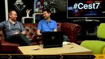 Gamekult l'émission #234 : libre antenne