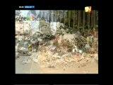 Lutte Contre L'insalubrite Dakar un Mauvais Exemple
