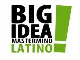 ¿Son estafa Bim Latino y Wasanga?