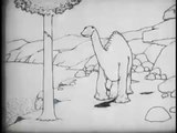 Gertie the Dinosaurus (1914) Short Film