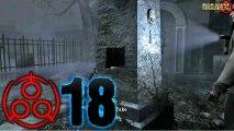 Silent Hill Homecoming (PC) walkthrough part 18