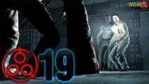 Silent Hill Homecoming (PC) walkthrough part 19