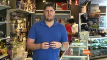ReachLocal Review - RC Hobbies - Expanded Business Nationwide