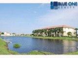 Real Estate in Doral Florida - Condo for sale - Price: $270,000