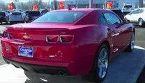 Chevrolet Testimonials Dealer Incline Village, NV | Chevrolet Reviews Dealership Incline Village, NV