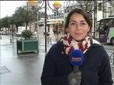 Grève SNCF: le service devrait être assuré normalement en Rhône-Alpes - 28/02