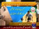 anti polio is not anti islam