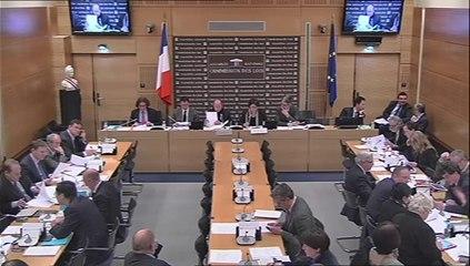 commission des loi 26 fevrier 2014- CGLPL