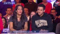 Cesar : François Cluzet et Cécile de France dévoilent les coulisses