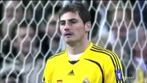 Real Madrid- Juventus 0-2 doppietta di Alex Del Piero commen