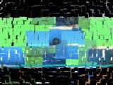 Hi Slider is Remarkable and Free Joomla Slider Gallery Designer – Hislider.com