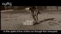 Marathon du Medoc 1985 - Français / English