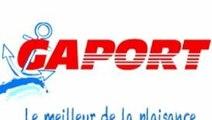 Vente et réparation de bateaux de plaisance à Hyères dans le Var.