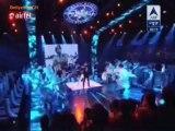 Saas Bahu Aur Saazish SBS [ABP News] 30th August 2013 Video Watch Online - Pt3