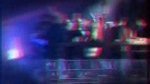 DJ Gollum feat. DJ Cap - Don't Look Back (Vanilla Kiss vs. Phillerz Remix)