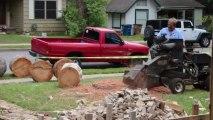 About GreenTex Builders   Austin Custom Home Builder & Remodeling