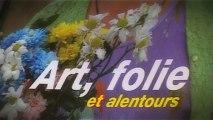Festival de l'histoire de l'art - 1ère édition