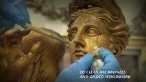 """Exposition """"Roulez carrosses !"""" au musée des Beaux-Arts d'Arras"""