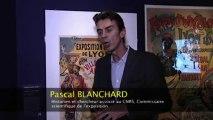 """Exposition """"Exhibitions, l'invention du sauvage"""" au musée du quai Branly"""
