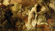 Festival de l'histoire de l'art: L'art en folie