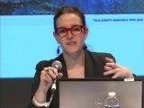 """Médiation et numérique : Evaluation du projet """"Monet numérique"""""""