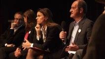 Mission culture-acte2 | Conférence de presse du lancement de la mission culture-acte2. [vidéo]