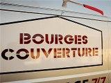 Bourges Couverture, charpente, couverture et zinguerie à Bourges dans le Cher.