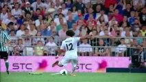 Чемпионат Испании 2013-14_1-й тур_Обзор Матчей