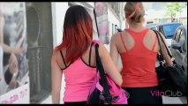 Votre club de sport à Nice dans les Alpes-Maritimes (06) - Vita Club