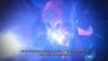 Inside the Square Enix : Making Lightning Returns Final Fantasy XIII