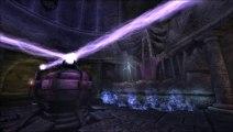 [SPOIL] cinématiques de fin/ending d'Amnesia The Dark Descent Fin 3 + mot de passe