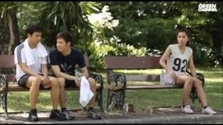 Vietsub Club Friday 2 Gbooks asia Phan 1