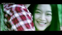 MY GIRLFRIEND IS A GUMIHO MV - Lee Seung Gi - Losing My Mind  MV ( Lee Seung Gi + Shin Min Ah)