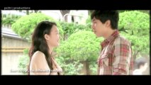 MY GIRLFRIEND IS A GUMIHO MV - Lee Seung Gi - I Love You From Now On MV (Lee Seung Gi & Shin Min Ah)