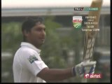 Kumar Sangakkara 142 vs Bangladesh, Galle, 2013 - Extended Highlights