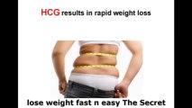 lose weight fast n easy, Lose Weight Fast n Easy  Lose Weight Fast  Tips To Lose Weight Fastlose weight fast n easy
