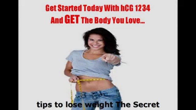 tips to lose weight, Lose Weight Fast n Easy| Lose Weight Fast| Tips To Lose Weight Fasttips to lose weight